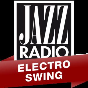 Electro Swing Jazz Radio