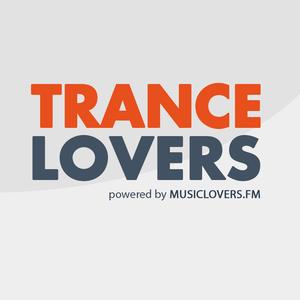 Houselovers FM