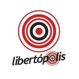 Libertopolis - 102.1 FM