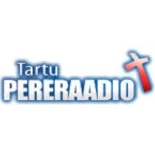 Tartu Pereraadio