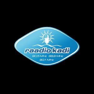 Raadio Kadi- 90.5 FM