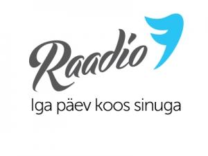 Raadio 7