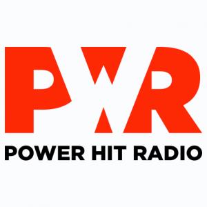 Power Hit Radio - Tallinn