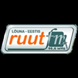 Ruut FM