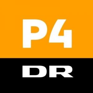 DR P4 Oestjylland