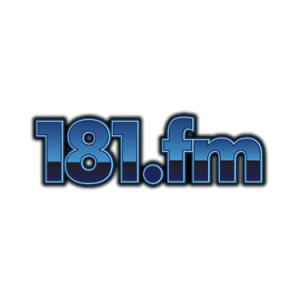 181.FM - 181 FM