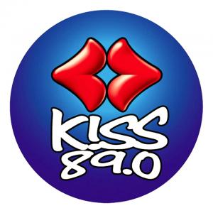Kiss FM- 89.0 FM