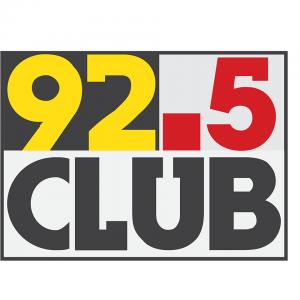 Adult contemporary el radio salvador station