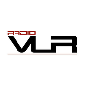 Radio VLR- 101.7 FM
