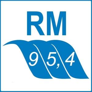 Radio Mreznica- 95.4 FM