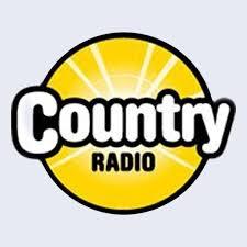 Country Radio- 106.2 FM