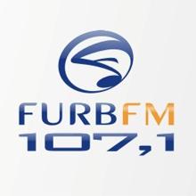 Radio Furb FM- 107.1 FM