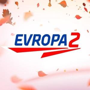 Evropa 2 Flashback