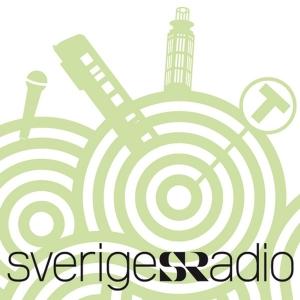 Metropol 93.8 FM