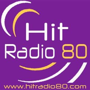 Hitradio 80tka