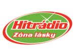 Hitradio Zona Lasky