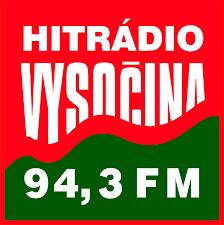 Hitradio Vysocina