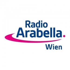 Radio Arabella Rock