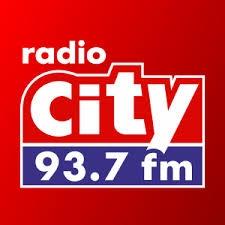 Radio City Zona lasky- 93.7 FM