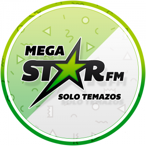 MegaStarFM- 100.7 FM
