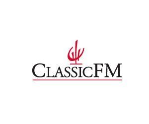 Classic FM- 89.1 FM