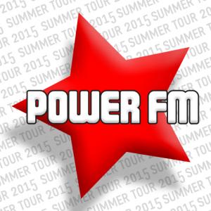 Power FM-91.1 FM