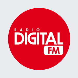 Digital FM Antofagasta - 97.1 FM