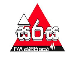 Sirasa FM- 106.5 FM