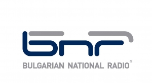 BNR1 Program Horizont
