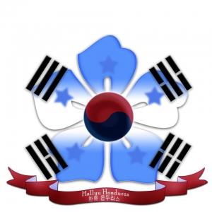 Hallyu Honduras FM