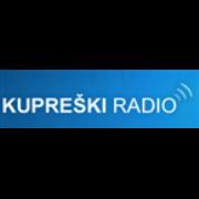 Kupreski Radio