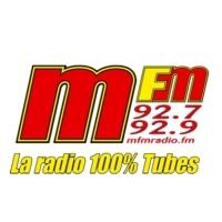 MFM Radio 92.7 FM
