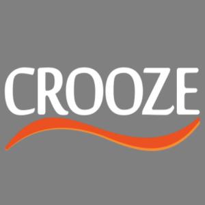 Crooze.fm- 104.2 FM