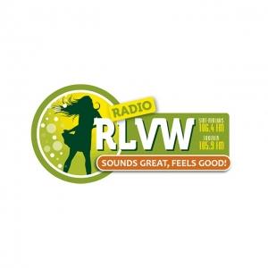 Radio Land Van Waas- 106.4 FM