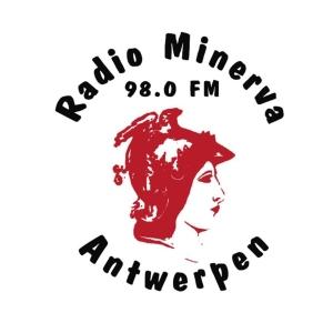 Radio Minerva- 98.0 FM