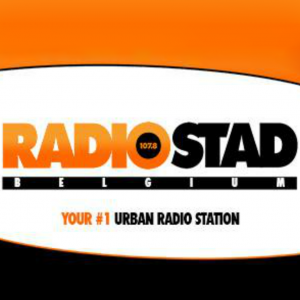 Radio Stad- 107.8 FM