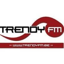 Trendy FM - 106.5 FM