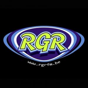 RGR FM- 105.3 FM