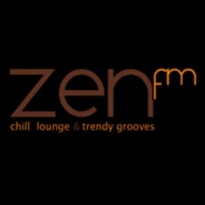 Zen FM-102.8 FM