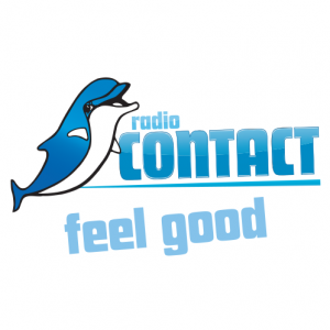 Radio Contact- 102.2 FM