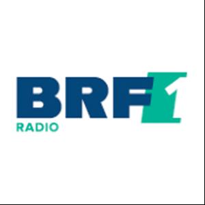 BRF 1-94.9 FM