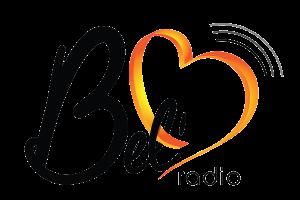 Bel Radio FM