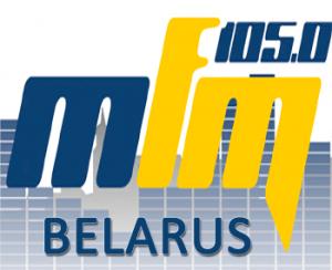 MFM-105.0 FM