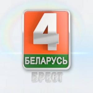 Radio Brest-69.08 FM