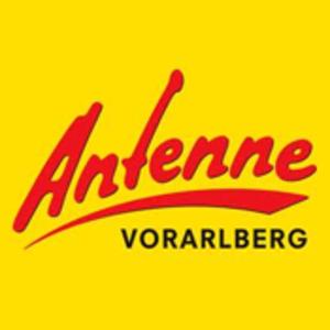 Radio Antenne Vorarlberg Partymix - Schwarzach