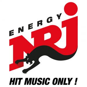 Energy-99.9 FM