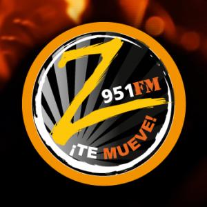 Zeta FM - 95.1 FM