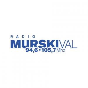 Radio Murski val-94.6 FM