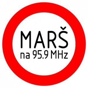 Radio Mars-95.9 FM