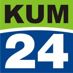Radio Kum-98.1 FM